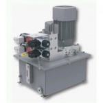 electric-hydraulic-power-pack-250x250